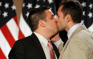 calif_gay1.jpg